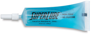 Super Lube 14ml