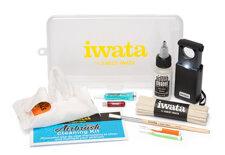 Airbrush Cleaning Kit